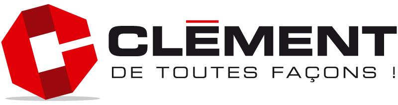 Clément SA
